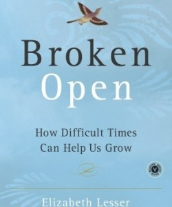 Broken-Open-by-Elizabeth-Lesser1