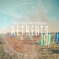 Half-Day Retreats Placeholder-01