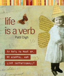 LIfe-is-a-Verby-by-Patti-Digh