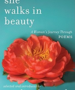 She-Walks-in-Beauty-by-Caroline-Kennedy