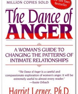 The-Dance-of-Anger-by-Harriet-Lerner-PhD