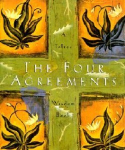 The-Four-Agreements-by-Miguel-Ruiz