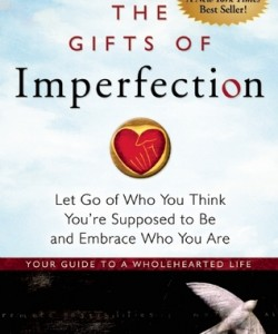 The-Gifts-of-Imperfection-by-Brené-Brown-PhD