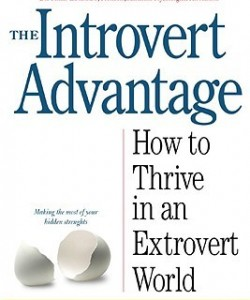 The-Introvert-Advantage-by-Marti-Olsen-Laney-PsyD