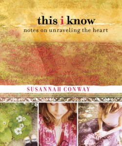 This-I-Know-by-Susannah-Conway