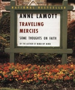 Travelinig-Mercies-by-Anne-Lamott