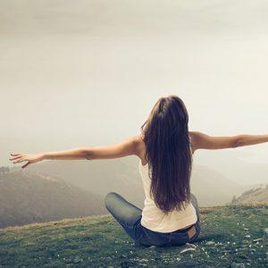 Meditation E-Course